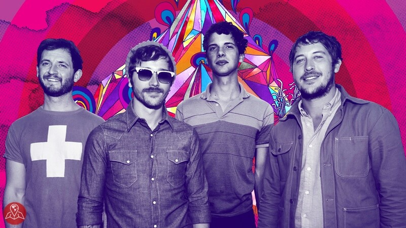 Portugal The Man